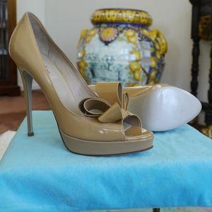 Valentino High heels